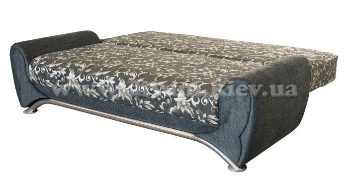 Виктория - мебельная фабрика Мебель Сервис. Фото №4. | Диваны для нирваны