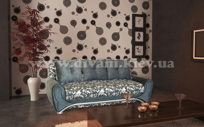 Виктория - мебельная фабрика Мебель Сервис. Фото №5. | Диваны для нирваны