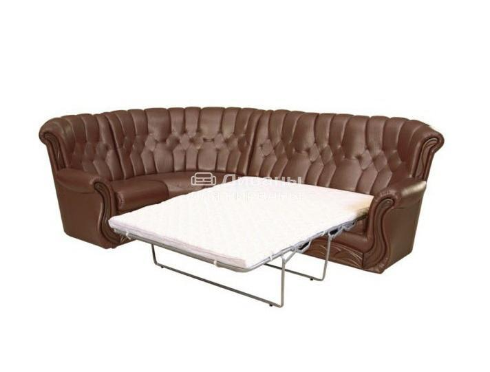 Європа - мебельная фабрика Мебель Сервис. Фото №2. | Диваны для нирваны