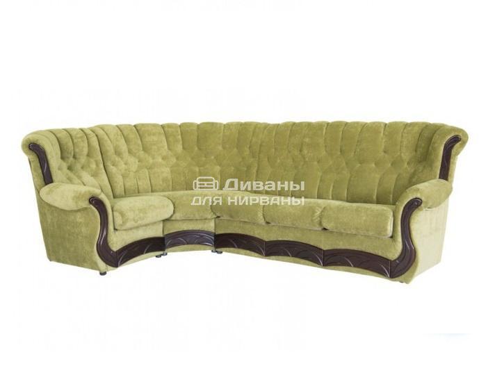 Европа - мебельная фабрика Мебель Сервис. Фото №3. | Диваны для нирваны