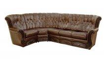 Европа угловой - мебельная фабрика Мебель Сервис | Диваны для нирваны