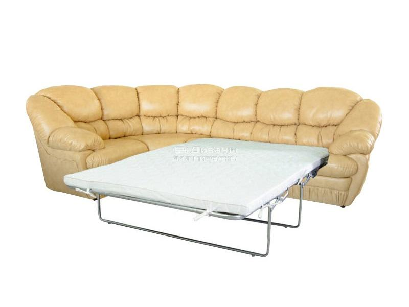 Магнат - мебельная фабрика Мебель Сервис. Фото №2. | Диваны для нирваны