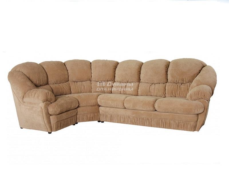 Магнат - мебельная фабрика Мебель Сервис. Фото №4. | Диваны для нирваны