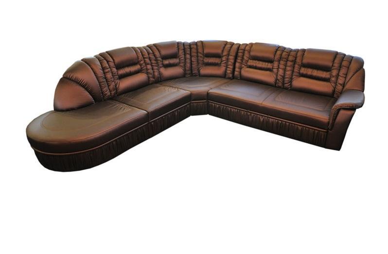 Лувр - мебельная фабрика Лівс. Фото №2. | Диваны для нирваны