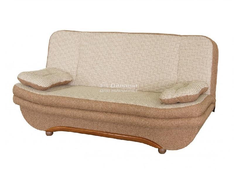 Стелла - мебельная фабрика Мебель Сервис. Фото №1. | Диваны для нирваны