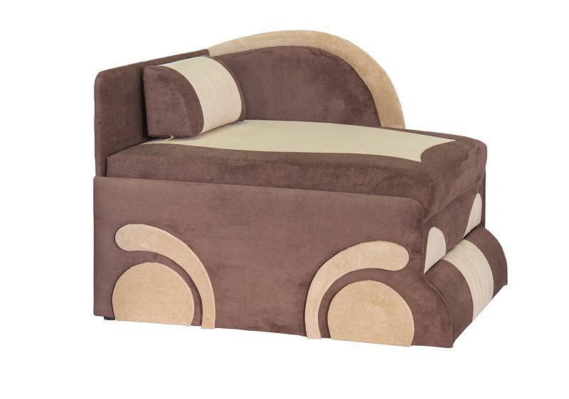 Юниор Машинка - мебельная фабрика Мебель Сервис. Фото №2. | Диваны для нирваны