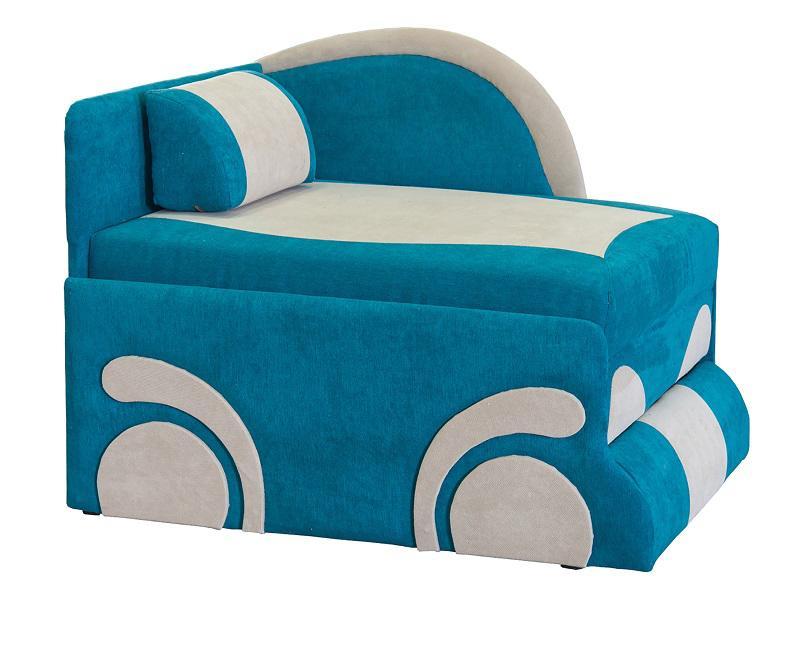 Юниор Машинка - мебельная фабрика Мебель Сервис. Фото №3. | Диваны для нирваны