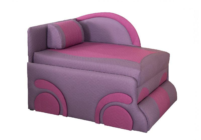 Юниор Машинка - мебельная фабрика Мебель Сервис. Фото №4. | Диваны для нирваны