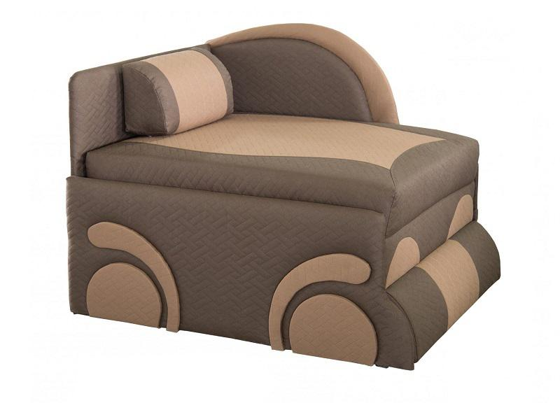 Юниор Машинка - мебельная фабрика Мебель Сервис. Фото №13. | Диваны для нирваны