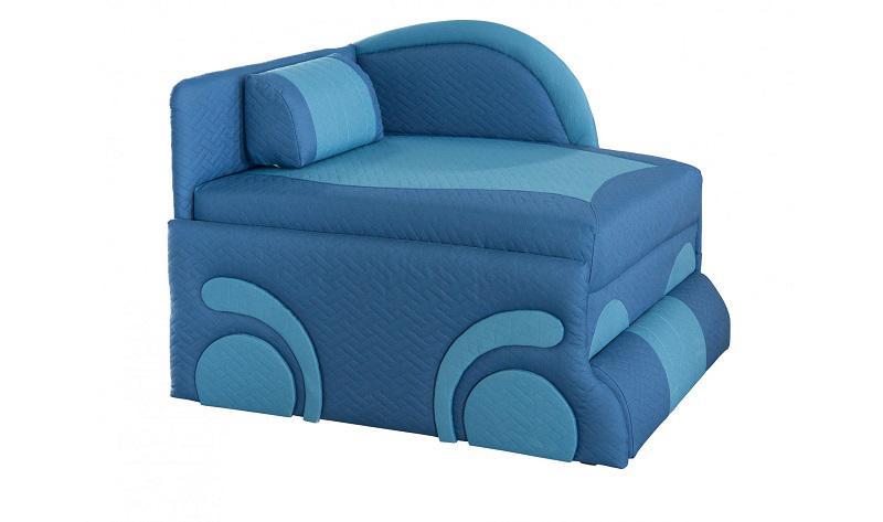 Юниор Машинка - мебельная фабрика Мебель Сервис. Фото №5. | Диваны для нирваны