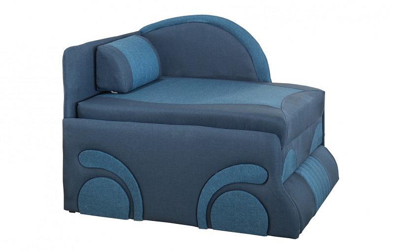 Юниор Машинка - мебельная фабрика Мебель Сервис. Фото №6. | Диваны для нирваны