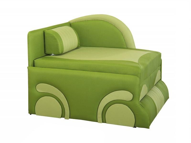 Юниор Машинка - мебельная фабрика Мебель Сервис. Фото №7. | Диваны для нирваны