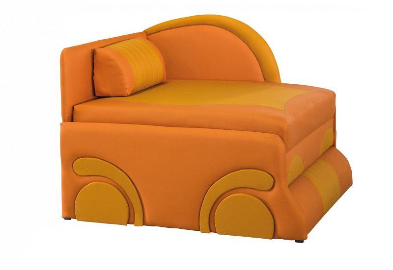 Юниор Машинка - мебельная фабрика Мебель Сервис. Фото №14. | Диваны для нирваны