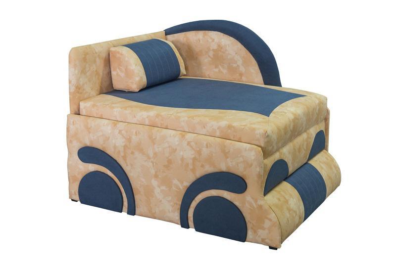 Юниор Машинка - мебельная фабрика Мебель Сервис. Фото №8. | Диваны для нирваны
