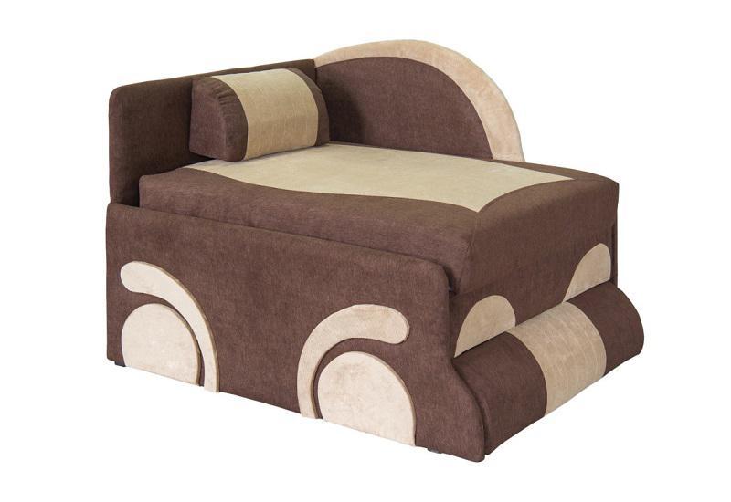 Юниор Машинка - мебельная фабрика Мебель Сервис. Фото №9. | Диваны для нирваны