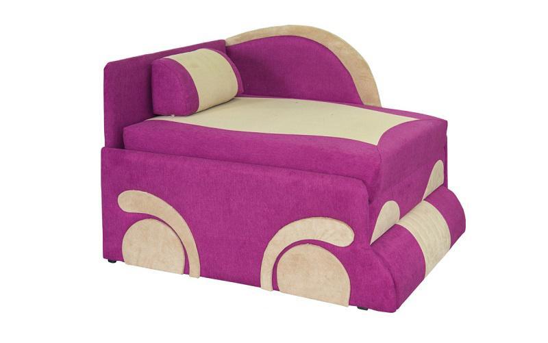Юниор Машинка - мебельная фабрика Мебель Сервис. Фото №10. | Диваны для нирваны