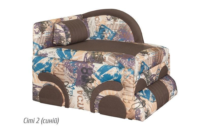 Юниор Машинка - мебельная фабрика Мебель Сервис. Фото №11. | Диваны для нирваны