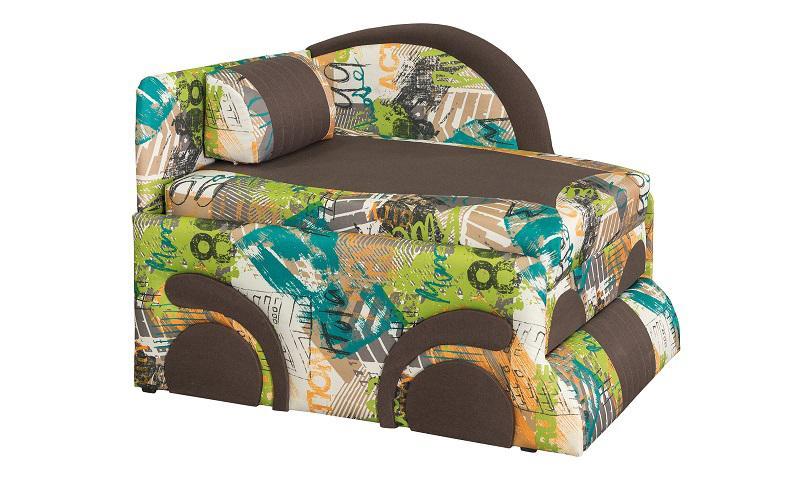 Юниор Машинка - мебельная фабрика Мебель Сервис. Фото №12. | Диваны для нирваны
