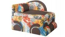 Юниор Машинка - мебельная фабрика Мебель Сервис | Диваны для нирваны
