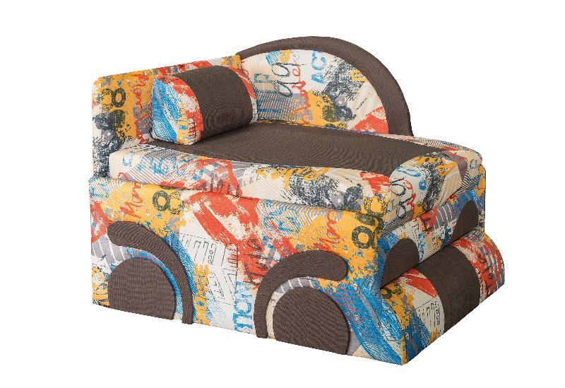 Юниор Машинка - мебельная фабрика Мебель Сервис. Фото №1. | Диваны для нирваны