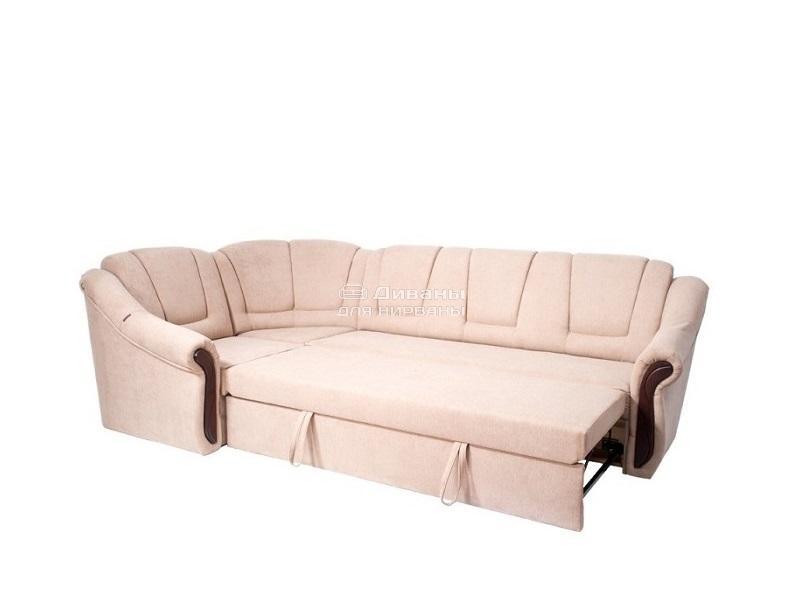 Аркада - мебельная фабрика Арман мебель. Фото №2. | Диваны для нирваны