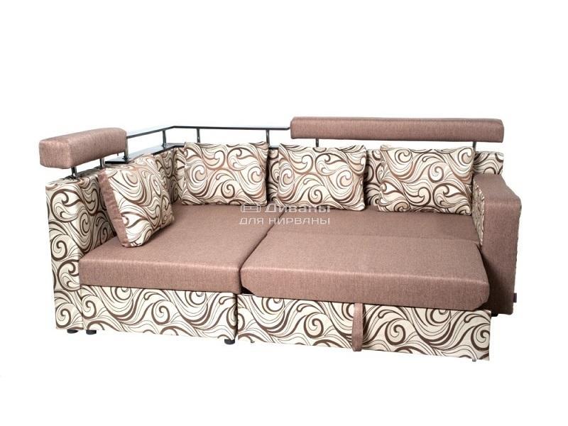 Николь М - мебельная фабрика Арман мебель. Фото №2. | Диваны для нирваны
