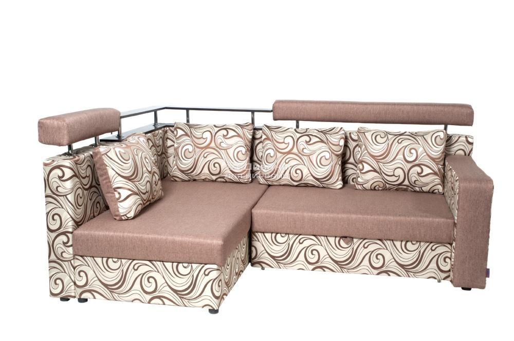 Николь М - мебельная фабрика Арман мебель. Фото №1. | Диваны для нирваны