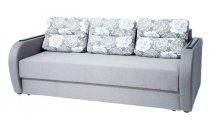Флора - меблева фабрика Арман мебель | Дивани для нірвани