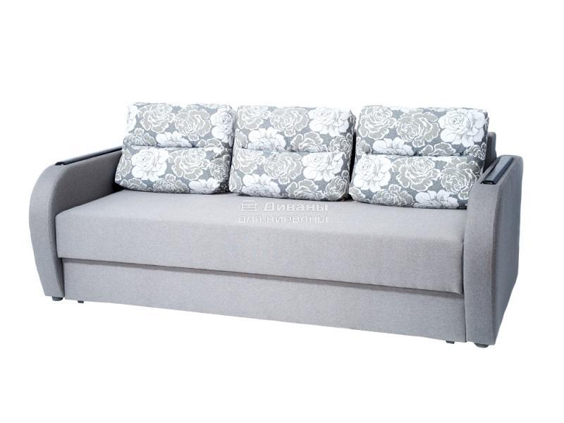 Флора - мебельная фабрика Арман мебель. Фото №1. | Диваны для нирваны