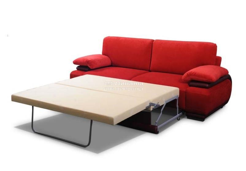 Самсон-Н - мебельная фабрика Лівс. Фото №2. | Диваны для нирваны