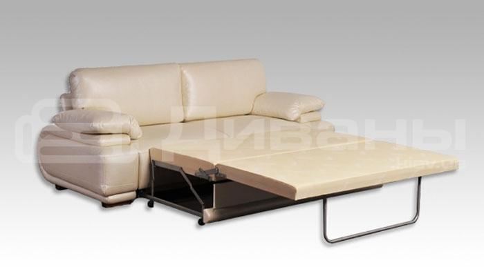 Самсон-Н - мебельная фабрика Фабрика Ливс. Фото №1. | Диваны для нирваны