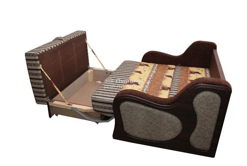Марта - мебельная фабрика Распродажа, акции. Фото №2. | Диваны для нирваны