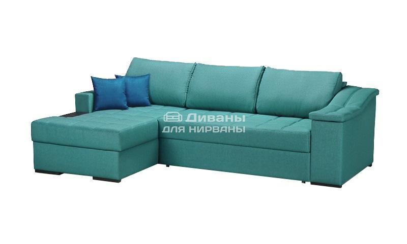 Гарді - мебельная фабрика СидиМ. Фото №1. | Диваны для нирваны