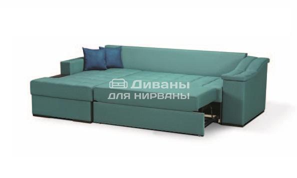 Гарді - мебельная фабрика СидиМ. Фото №2. | Диваны для нирваны