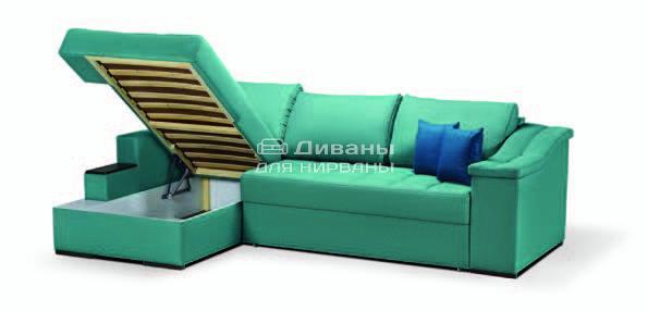 Гарді - мебельная фабрика СидиМ. Фото №3. | Диваны для нирваны
