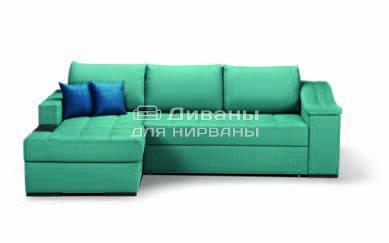 Гарді - мебельная фабрика СидиМ. Фото №4. | Диваны для нирваны