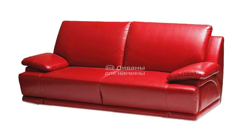 Марсель-2 - мебельная фабрика Ливс. Фото №1. | Диваны для нирваны
