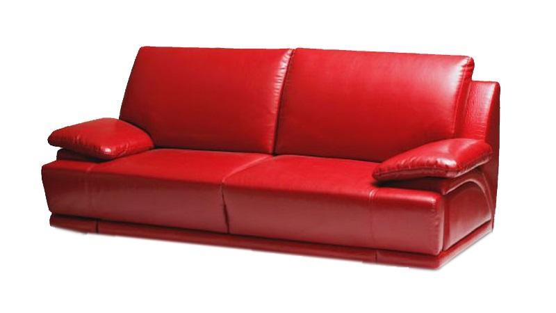 Марсель-2 - мебельная фабрика Ливс. Фото №2. | Диваны для нирваны