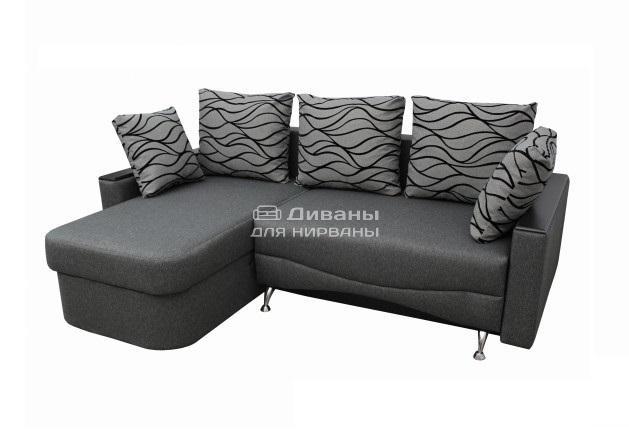 Рікаді - мебельная фабрика Київ. Фото №4. | Диваны для нирваны