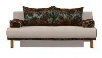 Бали - мебельная фабрика ЛВС | Диваны для нирваны