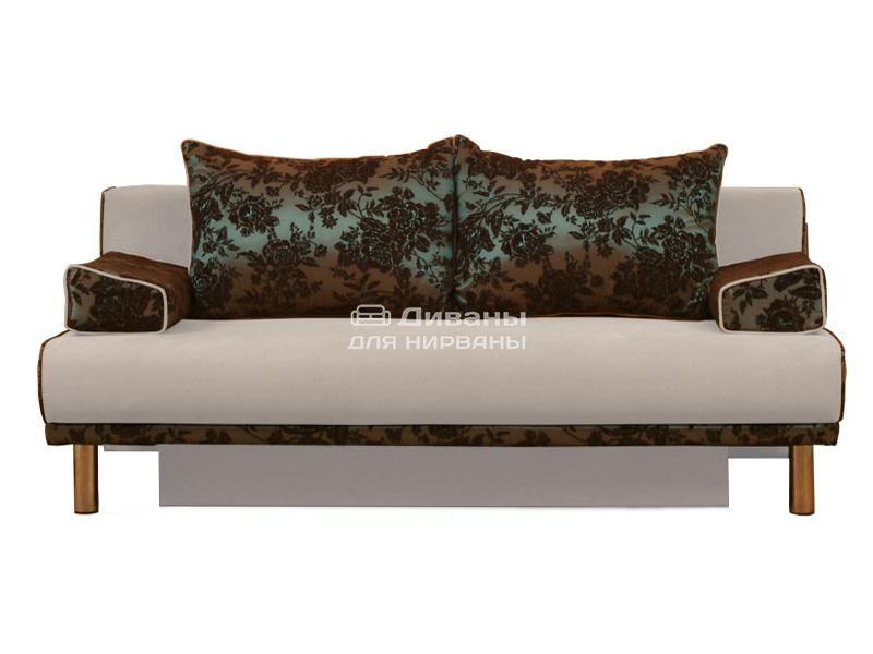 Балі - мебельная фабрика ЛВС. Фото №1. | Диваны для нирваны