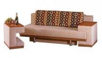 Квинс - мебельная фабрика ЛВС | Диваны для нирваны