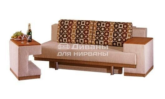 Квінс - мебельная фабрика ЛВС. Фото №1. | Диваны для нирваны