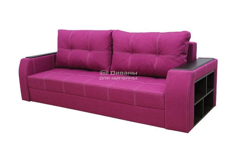Бергамо - мебельная фабрика Розпродаж,  акції. Фото №5. | Диваны для нирваны