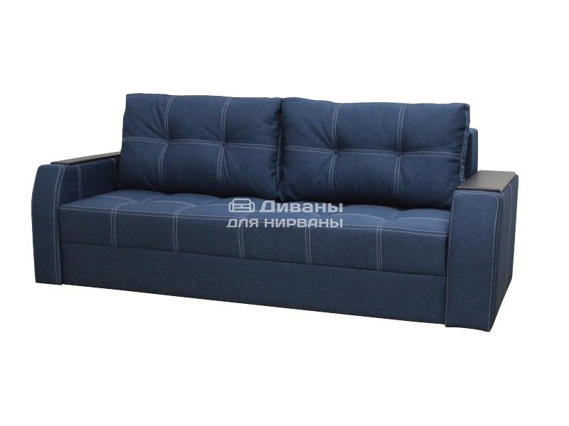Бергамо - мебельная фабрика Розпродаж,  акції. Фото №1. | Диваны для нирваны