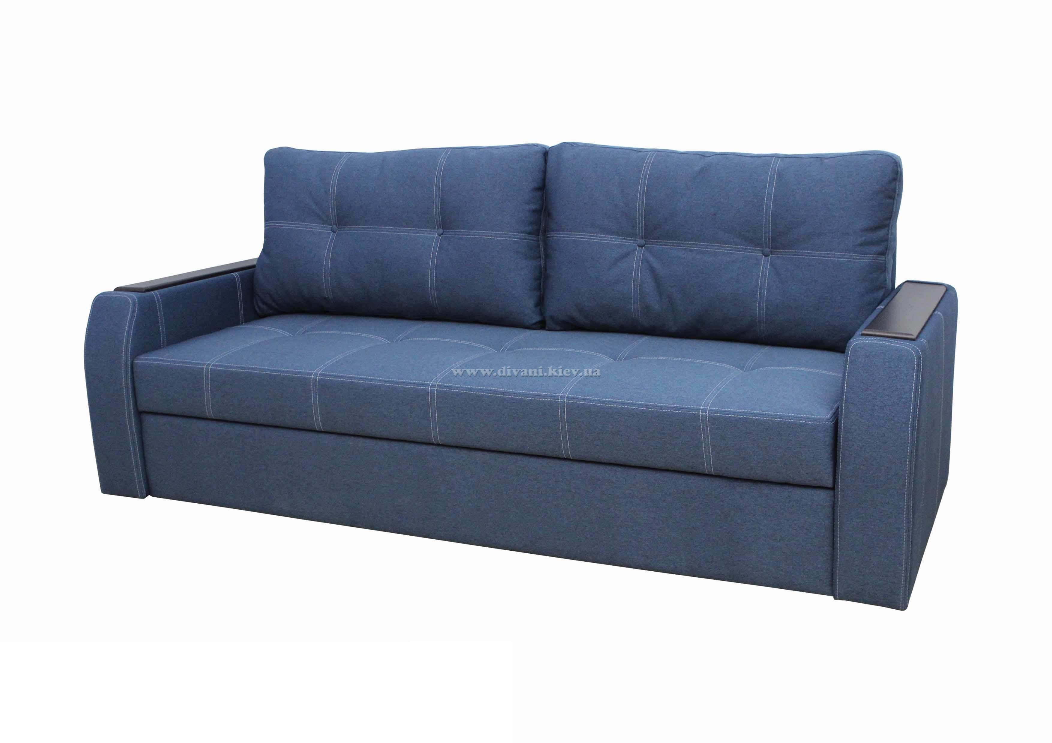 Бергамо - мебельная фабрика Распродажа, акции. Фото №1. | Диваны для нирваны