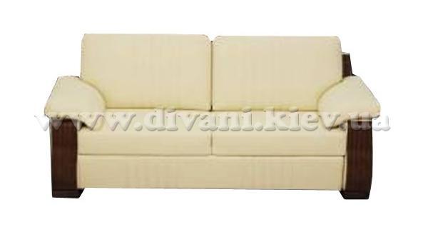 Самсон-5 - мебельная фабрика Ливс. Фото №1. | Диваны для нирваны