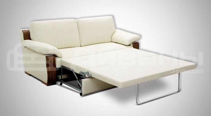 Самсон-5 - мебельная фабрика Ливс. Фото №6. | Диваны для нирваны