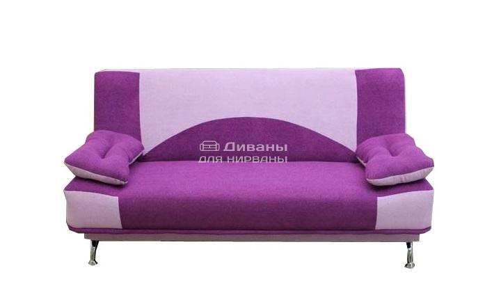 Минори-4 - мебельная фабрика Распродажа, акции. Фото №1. | Диваны для нирваны