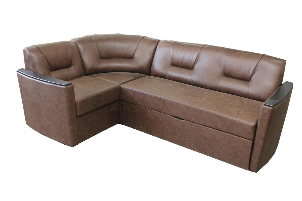 Олена - мебельная фабрика Катунь. Фото №2. | Диваны для нирваны